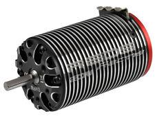 REDS Racing Brushless Motor V8 # 2800KV SensorGEN2