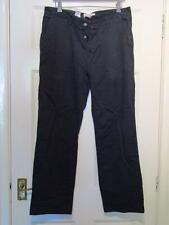 Chinos, Khakis NEXT 30L Trousers for Men
