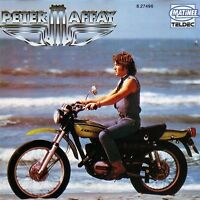 Peter Maffay Same (#matinee/teldec8.27496) [CD]