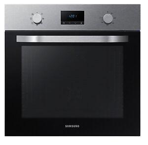 Samsung NV70 Backofen Autark Einbau Ofen Herd Einbauherd Grill Umluft Neu