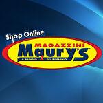 Maury's Online