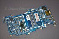 HP 15t-AQ Laptop Motherboard with Intel Core i7-6560U 2.2GHz CPU SR2JB 856280
