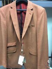 Herringbone Regular Classic Fit Formal Shirts for Men