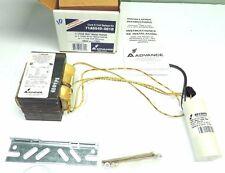 Phillips Advance Core & Coil Ballast Kit 71A5540-001D 175W M57 Metal Halide 480V