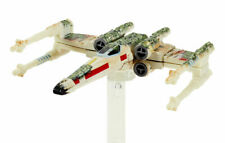 Mattel Hot Wheels Star Wars X-Wing Dagobah Starship SDCC 2020 Exclusive