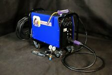 350 amp single phase mig welder only £1850 + vat