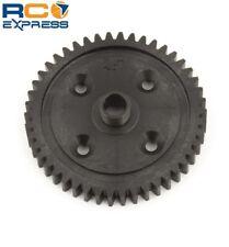 Associated RC8B3.1e Spur Gear, 46T (in B3 kit) ASC81389