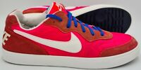 Nike Tiempo Trainers 667542-600 Hyper Punch/Ivory/Game Royal UK12/US13/EU47.5