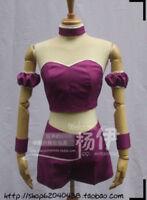 EE0047AA Tokyo Mew Mew//MEW MEW Power Momomiya Ichigo cosplay costume
