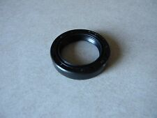 "Delta 15"" planer oil seal, cutterhead shaft seal"