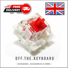 Outemu Mechanical Keyboard Switch Cherry MX Replacement 3Pin Gaming Lot