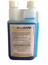 Alligare Imazapyr 2 SL 1 Quart