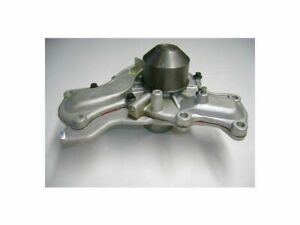 For 1989-1995 Plymouth Acclaim Water Pump 51953JN 1990 1991 1992 1993 1994