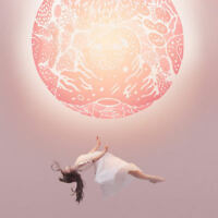 Purity Ring - Another Eternity [New & Sealed] Digipack CD