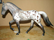 New listing Peter Stone Twh – Boggle – Sr Limited Edition of 250 Signature Series 2005