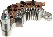 MONARK Gleichrichter - für DELCO - Generator OPEL / GM  / DELCO REMY