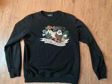 DSQUARED Sweater/ Pullover Gr.L