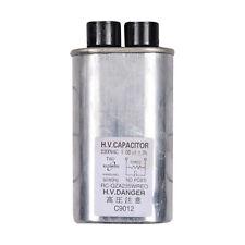 OEM 5304451396 Electrolux Microwave Capacitor