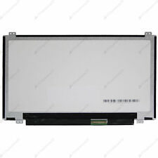 "NEW 11.6"" B116XW03 V.2 SLIM LED HD SCREEN FOR ACER ASPIRE ONE 725-C62KK"