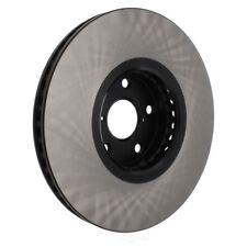 Disc Brake Rotor-Premium Disc - Preferred Front Left fits 07-11 Lexus GS350