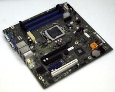 Fujitsu D3049-A11 GS2 GS3 38018805 Mainboard 1155 PRIMERGY TX120 S3 TX140 S1 NEU