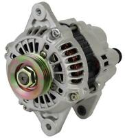 NEW ALTERNATOR FITS ASUNA SUNRUNNER CHEVROLET TRACKER 1.6L 96058486 96069102