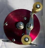 Vintage South Bend 760 Model A Perfectoreno Bait Casting Reel