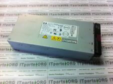 HP 356544-B21 347883-001 344747-501 367242-501 ML370 G4 700W 12V HOT-PLUG P/S