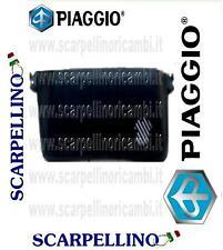 Parafango anteriore Ape 50 - Front Fender-guardabarros Delantero- Piaggio 567168