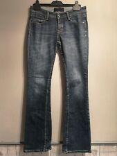 Firetrap jeans 28