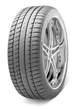 Winterreifen für Autos Tragfähigkeitsindex 94 ohne Angebotspaket