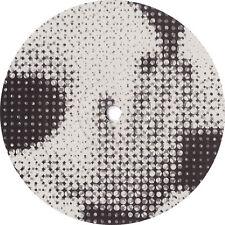 "SWAYZAK DISCO DUB PLATE VOLUME 2 STRONGER LOVE ULTRARARE ORIGINAL 12"" vinyl 2000"