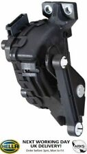 HELLA Sensor - 6PV010946-361 (Next Working Day to UK)