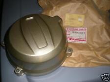 NOS 1982-83 Kawasaki KZ750 Generator Cover 14031-1084