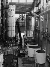 """AEROSPATIALE-LANCEUR """"ARIANE""""-C.N.E.S.~EUROPEAN  SPACE AGENCY (E.S.A.)~"""