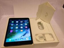 Apple iPad mini 4 64GB, Wi-Fi, 7.9in - Space Grey (Latest Model)