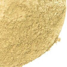 Sassafras Powder | Bulk | Spice Jungle