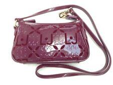 Liu Jo Damen Handtasche Melanie dunkelrot A64011E0085-91617