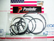 Paslode Powermaster plus F350 nailer 402011 Rebuild Kit