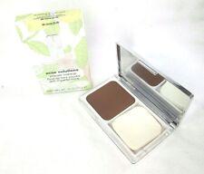 Clinique Face Powder Anti Blemish Solutions 28 Clove