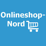 Onlineshop-Nord