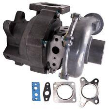 RHV4 VJ38 TURBO CHARGER FOR FORD Ranger Mazda BT-50 2.5L 3.0L Diesel 6M349G438AB