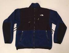 The North Face Denali Fleece Jacket Mens Small