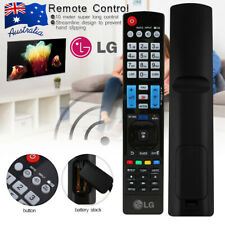 Tv2020 LG Replacement Remote Control for LCD LED Plasma Smart 3d TV