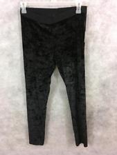 32b69019ec Simply Vera Vera Wang Pants for Women for sale | eBay