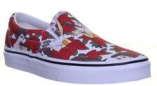 VANS Women's Canvas Shoes