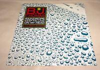 Raindrops Keep Falling on My Head by B.J. Thomas (Vinyl LP, Sealed)