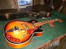 kawai guitars basses for sale ebay. Black Bedroom Furniture Sets. Home Design Ideas