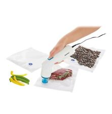Silvercrest Hanheld Vacuum Device