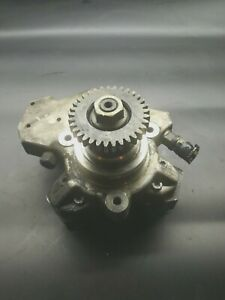 A6420700501 MERCEDES C219 CLS320 CDI Fuel Injection High Pressure Pump 2006 Used
